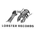 Lobster Records Logo