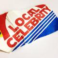 Local Celebrity USA Logo