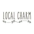 Local Charm USA Logo