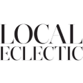 Local Eclectic Logo