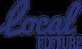 LOCAL FIXTURE Logo