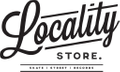 Locality Store logo