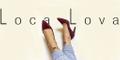 Loca Lova Logo