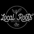 Local Roots Juice logo