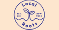 Local Roots NYC Logo