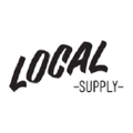 Local Supply Logo