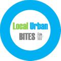 Local Urban Bites Logo