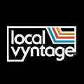 Local Vyntage logo