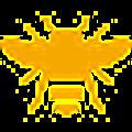 LOCHBY Logo