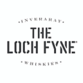 Loch Fyne Whiskies logo