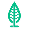 Lochtree Logo
