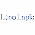 Loco Lapis Coupons and Promo Codes