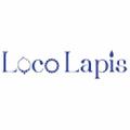 Loco Lapis Logo