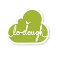 Lo-Dough Colombia Logo