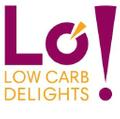 lofoods.fit Logo