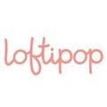 Loftipop Logo