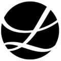 Lofttan Logo