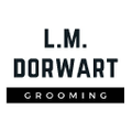 L M Dorwart Logo