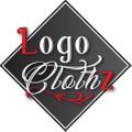 logoclothz Logo