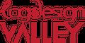 Logo Design Valley Logo