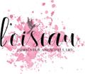 loiseaufabricom Logo