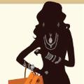 Lois Hill Jewelry Logo