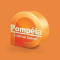 Pompeii Shops Logo