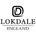 LOKDALE WATCHES Logo