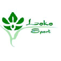 Loko Sport Logo