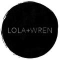 lolaandwren.com Logo