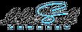 lolahsoul Logo