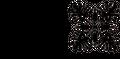 Lola Pilar Hawaii Logo