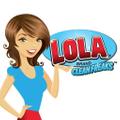 Lola Products Logo