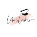 Lola's Lashes Logo
