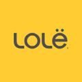Lolë Logo