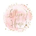 LollipopHouse logo