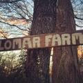 Lomar Farms Logo