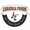 Lonavlafoods.com India Logo