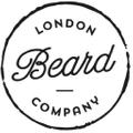 London Beard Company Logo