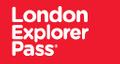 London Explorer Pass logo