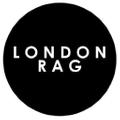 londonrag Logo