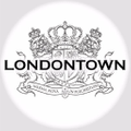 LONDONTOWN Coupons and Promo Codes