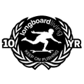Longboard Living Logo