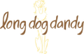 Long Dog Dandy logo