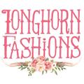 LonghornFashions Logo