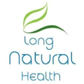 Long Natural Health Logo