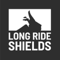 Long Ride Shields Logo