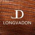 LONGVADON Logo