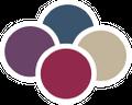 LooHoo Logo