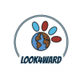 Look4ward Store logo